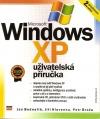 Windows XP - uživatelská příručka