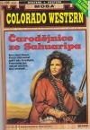 Čarodějnice ze Sahuaripa