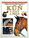Kůň - chov a péče
