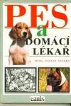 Pes a domácí lékař