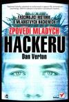 Zpovědi mladých hackerů: Fascinující historie o mladistvých hackerech