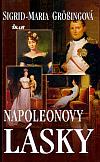 Napoleonovy lásky