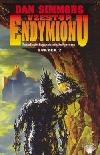 Vzestup Endymionu 2