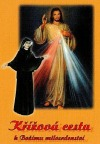 Křížová cesta k Božímu milosrdenství