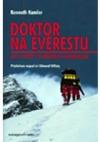 Doktor na Everestu - Boj o život v extrémních podmínkách