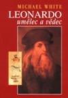 Leonardo: Umělec a vědec