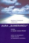 Aura Bumerangu