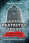 SS Bratrstvo zvonu
