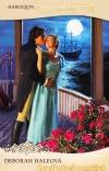 Loď plná nevěst