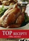 Top recepty: 100x drůbež