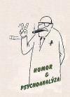 Humor & psychoanalýza