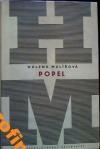 Popel