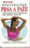 Bodytrainer - Prsa  a Paže