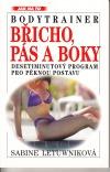 Bodytrainer - Břicho, pás a boky