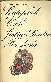 Jestřáb kontra Hrdlička