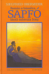 Sapfó: Román o básnířce, která milovala ženy