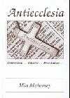 Antiecclesia