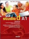 Studio d A1 cvičebnice