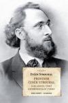 Profesor Čeněk Strouhal - Zakladatel české experimentální fyziky