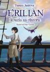 Erilian 2 – Kouzla na obzoru