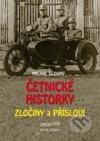 Četnické historky - Zločiny a přísloví