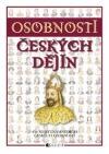 Osobnosti českých dějin