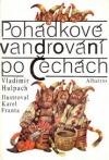 Pohádkové vandrování po Čechách