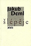 Šlépěje XVII