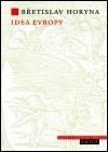 Idea Evropy
