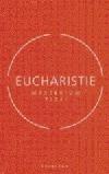Eucharistie - Mysterium fidei