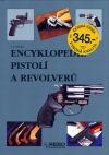 Encyklopedie pistolí a revolverů