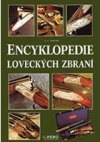 Encyklopedie loveckých zbraní
