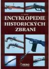 Encyklopedie historických zbraní