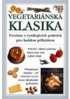 Vegetariánská klasika