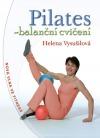 Pilates - balanční cvičení