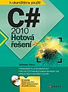 C# 2010 - Hotová řešení