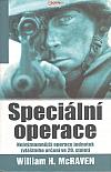 Speciální operace