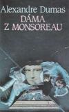 Dáma z Monsoreau