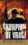 Škorpion se vrací