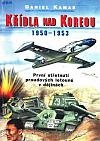 Křídla nad Koreou ( 1950-1953 )