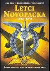 Letci Novopacka 1939-1945
