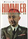 Himmler: Reichsführer SS