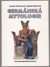Germánská mytologie