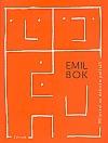 Milování na deštném polštáři obálka knihy