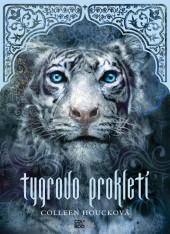 Tygrovo prokletí