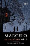 Marcelův svět je stejně skutečný jako ten náš