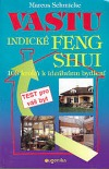 Vastu - indické feng shui - VASTU 108 kroků k ideálnímu bydlení