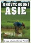 Jihovýchodní Asie