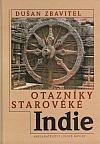 Otazníky starověké Indie