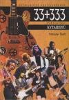 33 + 333 světových kytaristů